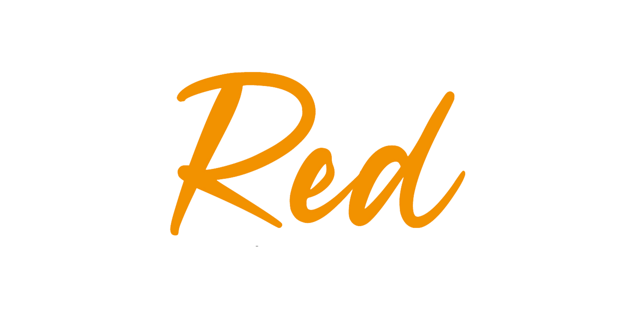 red-def